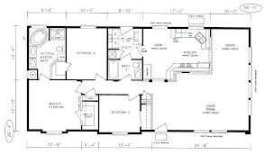 modular homes floor plans and prices modular homes blueprints modular homes floor plans and prices