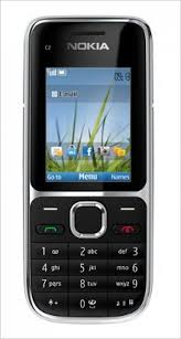 microsoft themes for nokia c2 01 nokia c2 01 price in india specifications features
