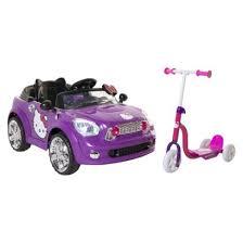 target black friday toy book black friday ads 2014 6v ride on hello kitty coupe u0026 bonus 3