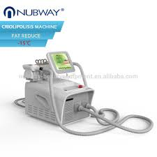 list manufacturers of cool tech fat freezing machine buy cool