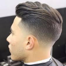 mid fade haircut fade haircut 0 to 2 50 awesome mid fade haircut ideas