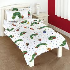 Toddler Duvet John Lewis Woodland Animals Duvet Cover Set Toddler Junior Duvet Covers