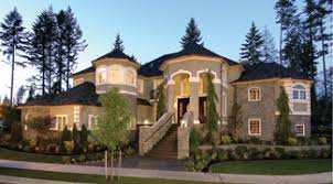 house plans with turrets collection turret house plans photos free home designs photos