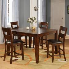 Dining Room Furniture Ct by Furniture Home Dining Room Furniture Pub Table And Stool Set
