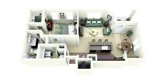 D Room Planner 3 D Room Planner Amusing Room Planner Free With