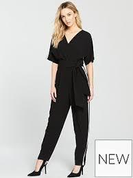 beautiful jumpsuits jumpsuits for playsuits jumpsuits co uk