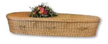 how much is a casket willow casket passages international inc