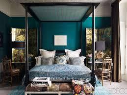decor aesthetically beautiful peacock home decor ideas