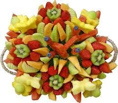 fresh fruit bouquets 163 best fruit bouquets images on bouquets