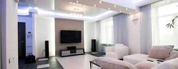 modern home interior top modern home interior designers in delhi india fds