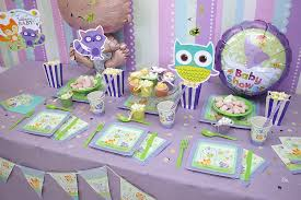 woodland baby shower ideas woodland baby shower ideas party delights