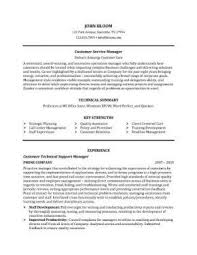 customer service resume customer service resume conversionmetrics co