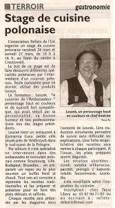 stage en cuisine gastronomique stage de cuisine stage cuisine lyon bocuse rawprohormone info