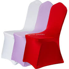 Cheap Spandex Chair Covers For Sale Best 25 Chair Covers For Weddings Ideas On Pinterest Wedding