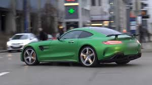 porsche 911 irish green the one millionth porsche 911 just came off the assembly line