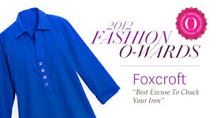 foxcroft blouses foxcroft shirts t shirt design collections