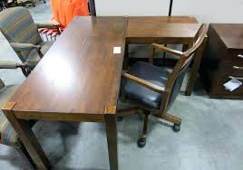 ashley furniture desks home office ashley furniture sawgrass medium images of furniture home office