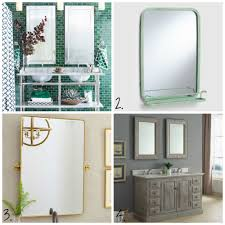 a look at our favorite furniture of 2017 mirrors freshome com collect this idea