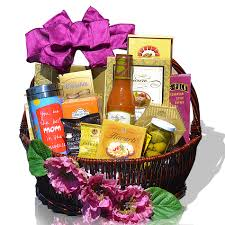 Mothers Day Gift Baskets For The Best Mom In The Universe Gift Basket Elegant Gifts