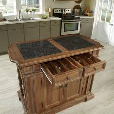 Vintage Kitchen Island Ideas Americana Kitchen Island Kitchens Design