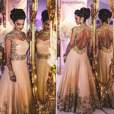 wedding dress for indian the 25 best indian gowns ideas on saree dress indian