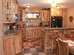 the cabinets plus cabinets