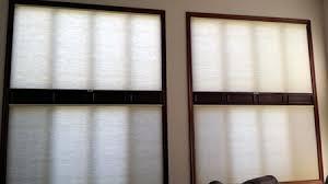 toledo blinds u0026 window treatments bellagio window fashions
