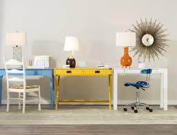 100 dritz home decorative nailhead trim furniture nailheads