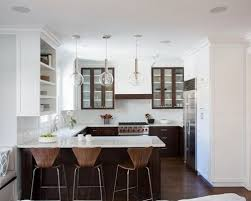 best 25 minimalist style u shaped kitchens ideas on pinterest