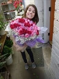 Westwood Flower Garden - westwood flower shop that delivers quality arrangements with