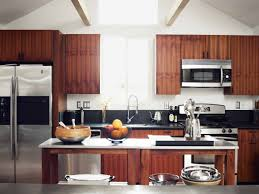 modern kitchens of syracuse tiny spaces the home of vincent kartheiser wit u0026 delight