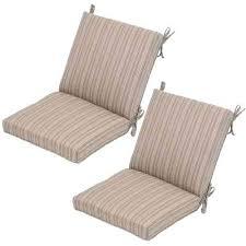 chair cushions patio u2013 smashingplates us