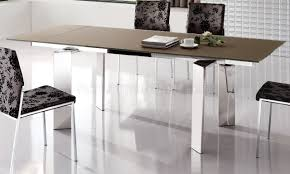 scratch resistant dining table stain scratch resistant glass top modern dining table