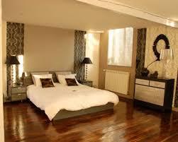 deco chambre beige peinture chambre beige chocolat idées de décoration capreol us