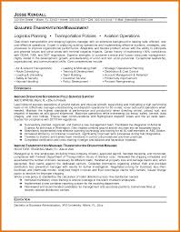 Resume Format For Aviation Ground Staff 7 Resume Objective For Business Budget Reporting
