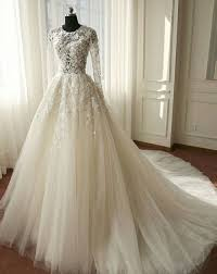pictures of wedding dress the 25 best wedding dresses ideas on bridal dresses