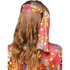 amazon com peace u0026 love hippie kids costume toys u0026 games