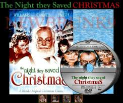 the they saved christmas dvd the they saved christmas alchetron the free social