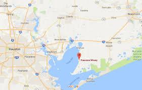 Map Of Gulf Coast Gulf Coast Mead Fest