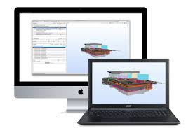 Home Design Software Mac Os X Cad Model Viewer Bim Model Viewer