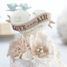 wedding favors unlimited attractive wedding favors unlimited throughout 77 best theme
