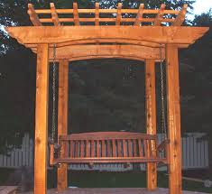 Wood Pergola Plans by Exterior Design Luxury Pergola Plans With Stone Flooring And Cozy