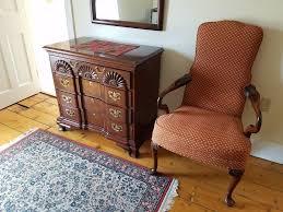 Bedroom Chairs Furniture Village Stowe Village Home 5 Bedrooms 6 Baths Homeaway Stowe
