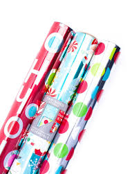 foil gift wrap now s the time the get your gift wrap dealtown us patch