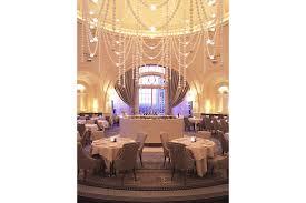 private dining rooms philadelphia xix nineteen marguerite rodgers interior design
