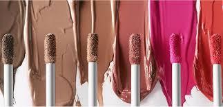 Make Up Nyx nyx professional makeup boots