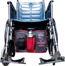 Motorized Chairs For Elderly Best 25 Wheelchair Accessories Ideas On Pinterest Wheelchairs