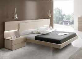 Modern Contemporary Master Bedroom Ideas Modern Contemporary - Modern contemporary bedroom designs
