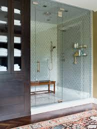 small bathroom tile ideas with design calm architecture apartment
