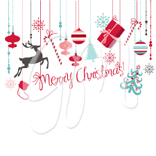 Christmas Invitation Cards Template A Family Newsletter Template For Everyone